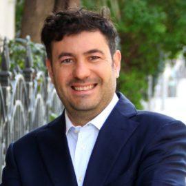 Diego Comina