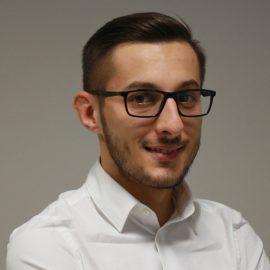 Cristiano Palazzi
