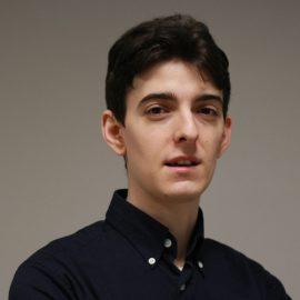 Diego Valsesia