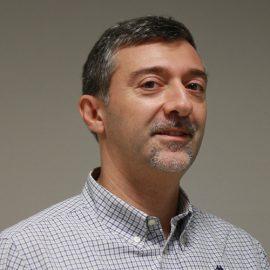 Enrico Magli