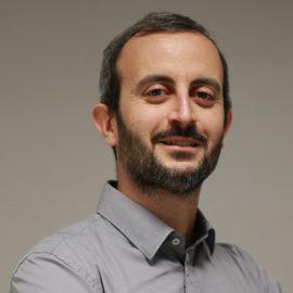 Giulio Coluccia