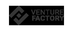 partner-ventureFactory