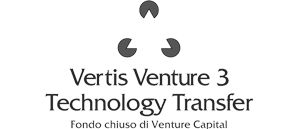 partner-vertisVenture