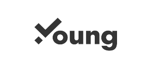 partner-young
