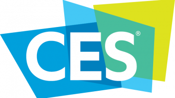 COME AND MEET US AT CES® IN LAS VEGAS