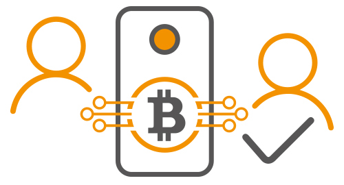 BE CRYPTO SMART: KEEP YOUR WALLET SAFE WITH TOOTHPIC