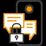 icoSDKEncryptedCommunication
